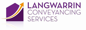 Langwarrin Conveyancing Services